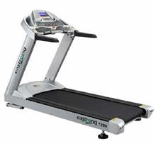 Eastrong ES-7200 Treadmill