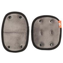 Apramo K11-0030 Shoulder protector pad