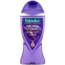 شامپو بدن پالموليو مدل Aroma Therapy Absolute Relax حجم 250 ميلي ليتر