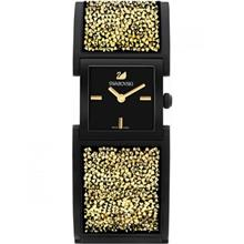 Swarovski 5027136 Watch For Women