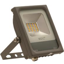 پروژکتور 10 وات اي دي سي مدل SMD Projector 10W IP65