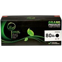 Orang 80A Toner Cartridge