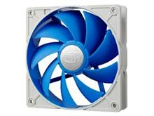 Deep Cool UF 120 Ultra Silent Case Fan