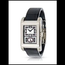 ساعت مچی مردانه رولکس مدل Rolex Prince 5443/9 Mens Watch