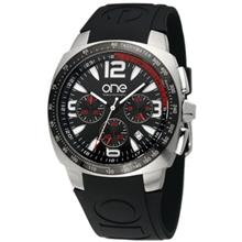 One Watch OG2034MP71E Watch For Men