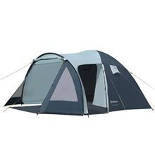 King Camp KT3008 Tent