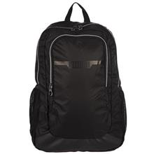 Model 1019 Backpack By 361 Degrees