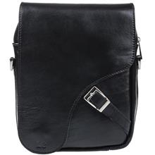 Leather City 1111062-1 Shoulder Bag