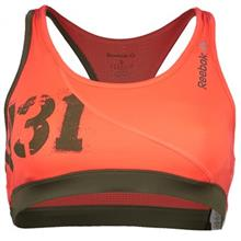Reebok SRW Top For Women