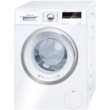 Bosch WAN28290 Washing Machine - 7 Kg