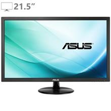 ASUS VP229H LED Monitor 21.5 Inch