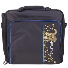 PlayStation 4 Frozen Carrying Case