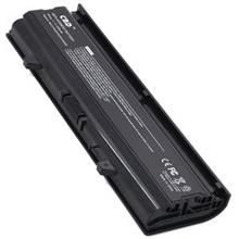 DELL Inspiron N4030 6Cell Battery