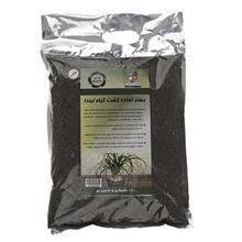 Golbarane Sabz Bastare Kesht Linda 2 Kg Fertilizer