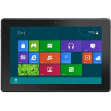 Dell Venue 10 Pro 5055 Tablet - 32GB