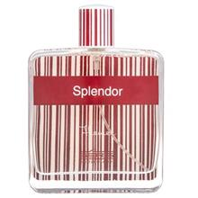 Seris Splendor Flower Eau De Parfum for Men 100ml