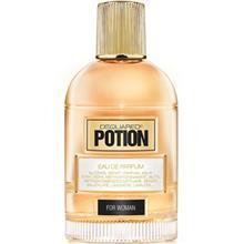 ادو پرفیوم زنانه دیسکوارد مدل Potion for Women حجم 100 میلی لیتر