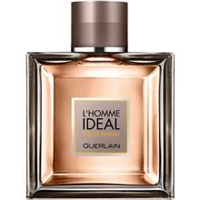 Guerlain Le Homme Ideal Eau de Parfum for Men 50ml