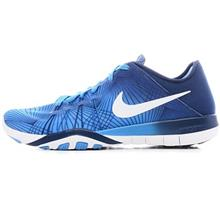 کفش مخصوص دويدن زنانه نايکي مدل Free TR 6