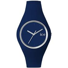 Ice-Watch SP.ICE.COB.S.S.15 Watch