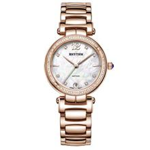 Rhythm L1504S-06 Watch For Women