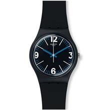 Swatch GB292 Watch