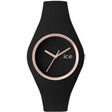 Ice-Watch ICE.GL.BRG.U.S.14 Watch