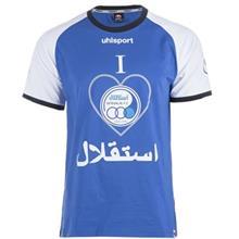 Uhlsport T-034 T-shirt For Men