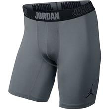 Nike Air Jordan All Season Compression 6 Shorts For Men