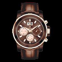 ساعت مچی مردانه سورین مدل G0523-LN14N