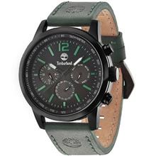 Timberland TBL14475JSB-02 Watch For Men
