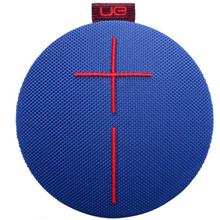 Ultimate Ears UE ROLL 2 Wireless Speaker