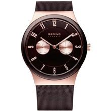 Bering 32139-265 Watch For Men