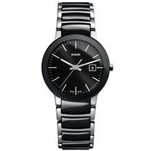 Rado 111.0935.3.016 Watch For Women