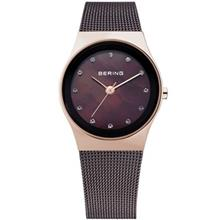 Bering 12927-262 Watch For Women