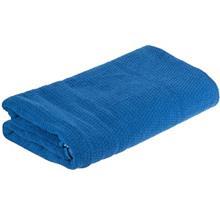 Barghelame Abadan- Size 160 X 100 cm  Bathroom Towel