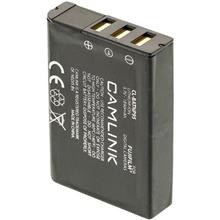 Camlink CL-BATNP95 Camera Battery