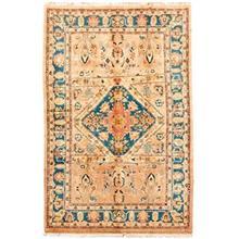 فرش دستبافت پنج متري کد 102054