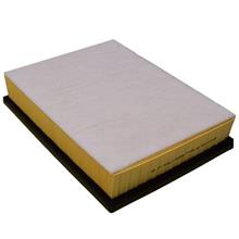 Safe Part SP-0110-010110 Air Filter