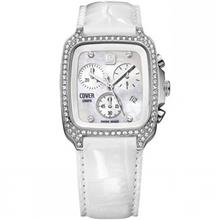 Cover Co151.ST2LWH/SW Watch For Women