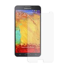 Samsung note  3 neo Tempered Glass Screen Guard