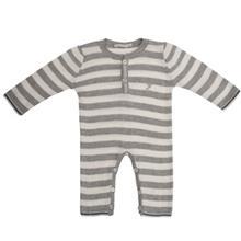 Fiorella 1601G Patch Clothes