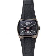 Oliver Weber 0126-BLA Watch For Men