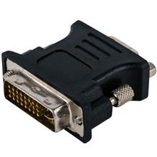 Prolink PB001 DVI TO VGA Adapter