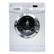 ماشین لباسشویی ژنوا WMSJ 8 - 1200ELSC