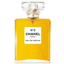 Chanel N5 Eau De Parfum For Women 100ml