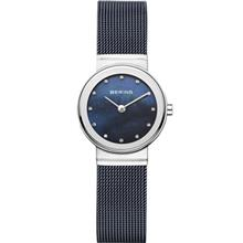 Bering B10126-307 Watch For Women
