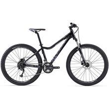 دوچرخه کوهستان جاينت مدل Tempt 3 سايز 27.5