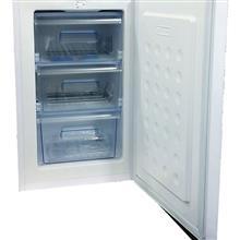 ELECTROSTEEL ESF7 Freezer