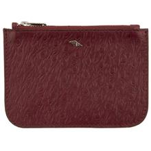 Mashad Leather G457 Wallet